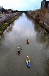 1105_PaddletheDon_canoes02