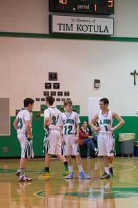 Varsity Boys-42
