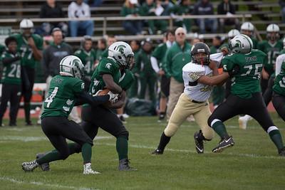 9-30 Biglerville at York Tech-35