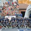 9-8-17 West York at Dallastown-5