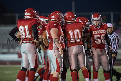 FB16 Fairfield Bermudian Springs-42