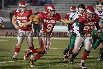 FB16 Fairfield Bermudian Springs-40