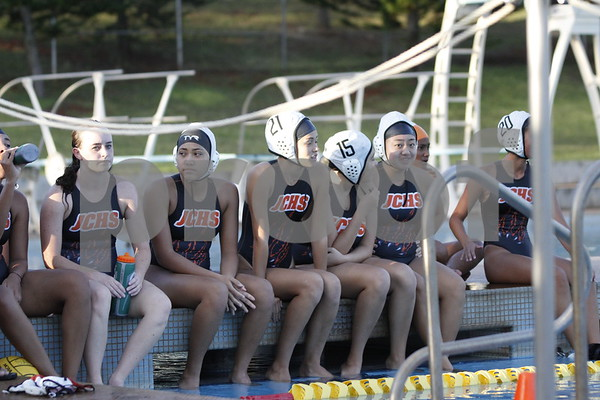 Picture Package Velez - Waterpolo Campbell