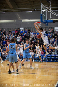 _DSC0725_NESCAC_2019_Basketball_Semifinal_HC_v_Tufts_WM