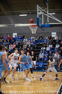 _DSC0840_NESCAC_2019_Basketball_Semifinal_HC_v_Tufts_WM