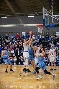 _DSC0505_NESCAC_2019_Basketball_Semifinal_HC_v_Tufts_WM