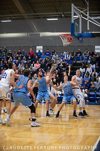 _DSC0873_NESCAC_2019_Basketball_Semifinal_HC_v_Tufts_WM