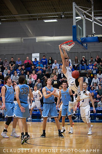 _DSC0715_NESCAC_2019_Basketball_Semifinal_HC_v_Tufts_WM