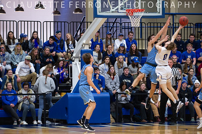 _DSC0474_NESCAC_2019_Basketball_Semifinal_HC_v_Tufts_WM