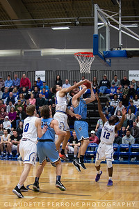 _DSC0485_NESCAC_2019_Basketball_Semifinal_HC_v_Tufts_WM