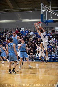 _DSC0724_NESCAC_2019_Basketball_Semifinal_HC_v_Tufts_WM