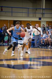 _DSC0290_NESCAC_2019_Basketball_Semifinal_HC_v_Tufts_WM