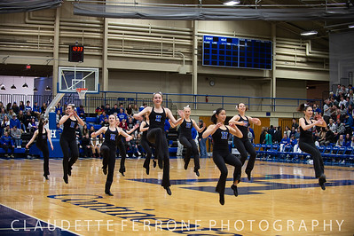 _DSC0539_NESCAC_2019_Basketball_Semifinal_HC_v_Tufts_WM