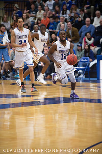 _DSC0777_NESCAC_2019_Basketball_Semifinal_HC_v_Tufts_WM