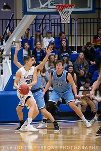_DSC0359_NESCAC_2019_Basketball_Semifinal_HC_v_Tufts_WM