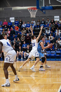_DSC0330_NESCAC_2019_Basketball_Semifinal_HC_v_Tufts_WM