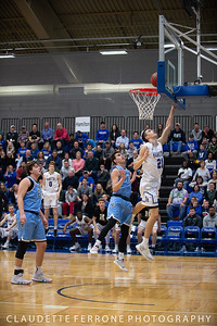 _DSC0867_NESCAC_2019_Basketball_Semifinal_HC_v_Tufts_WM