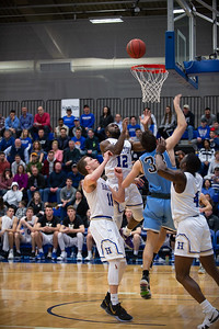 _DSC0433_NCAA_2019_Basketball_Semifinal_HC_v_Tufts