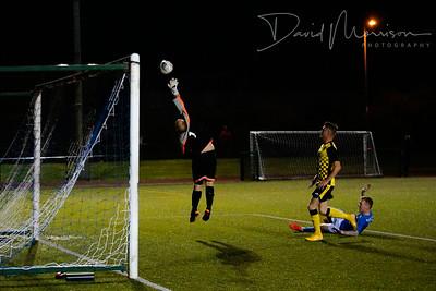 Sports 036