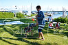 Regatta, Little Traverse Sailing School in Harbor Springs, captured by photographer, Sandra Lee