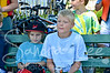 Little Traverse Sailors Sailing School Photographer Captures Summer Fun , Harbor Springs, Mi