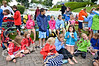 Photographer, Sandra Lee, captured photographs of Little Traverse Sailors Sailing School in Harbor Springs, Mi, summer of 2013.