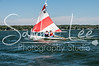2014 Crooked Lake Sailing School Week of July 7 PM