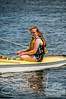 2014 Crooked Lake Sailing School - Week of June 30 PM