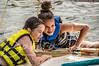 2014 Crooked Lake Sailing School Week of June 30 AM