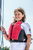 2014 Little Traverse Sailors Sailing School - Harbor Springs - Week of July 14 PM Session