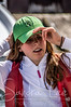 2014 Little Traverse Sailors Sailing School - Harbor Springs - Week of July 28 AM Session