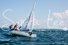 2014 Little Traverse Sailors Sailing School - Harbor Springs - Week of July 28 PM Session