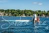 2014 Little Traverse Sailors Sailing School - Harbor Springs - Week of June 30 AM Session