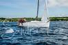 2014 Little Traverse Sailors Sailing School - Harbor Springs - Week of June 30 PM Session
