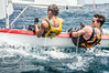 2014 Little Traverse Sailors Sailing School - Harbor Springs - Week of June 30 PM Session