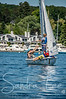 2014 Little Traverse Sailors Sailing School - Harbor Springs - Week of June 23 PM Session