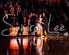 Charlevoix vs East Jordan Girls Basketball