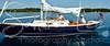 Bay Cup Regatta 2013 , Little Traverse Yacht Club, Bay Harbor Yacht Club, Photographer: Sandra Lee Photography Studio & Gallery