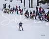 Skiing Over Pond 2019 Photography - Sports Photographer
