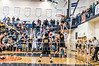 Congrats to Petoskey Northmen Basketball
