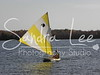 Sailing Photography by Sandra Lee, photographer in Northern Mi.