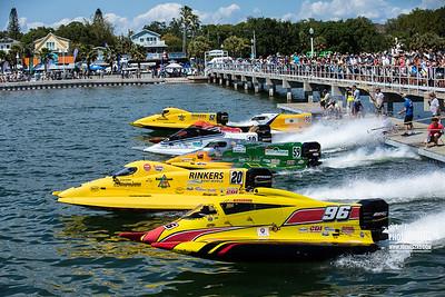 Gulfport Grand Prix 2019-0182