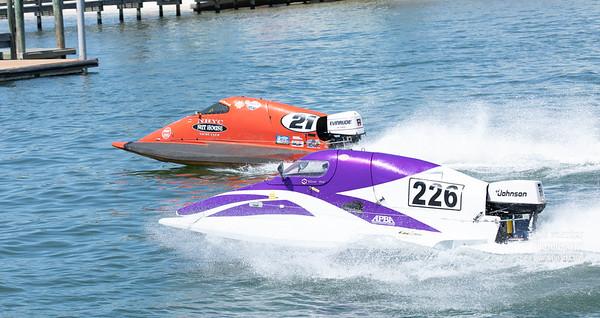 Gulfport Grand Prix 2019-0050