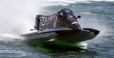 BoatRace (18 of 183)