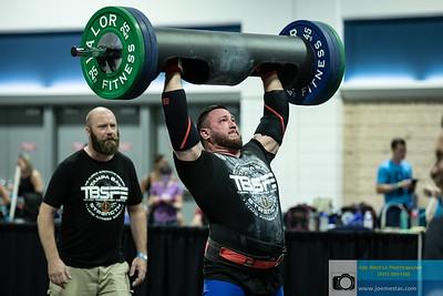 Strongman-0165