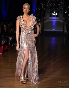 Industry Fashion Show-80
