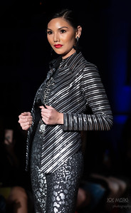Industry Fashion Show-414
