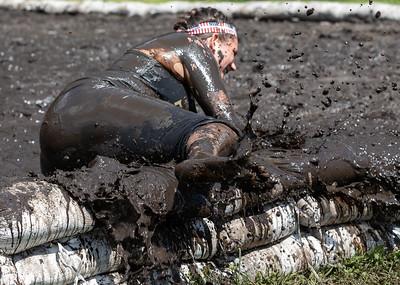 Mud-2779