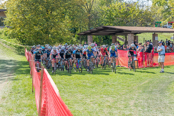 9/28/14 – Caldwell Woods (xXx Racing-Athletico)