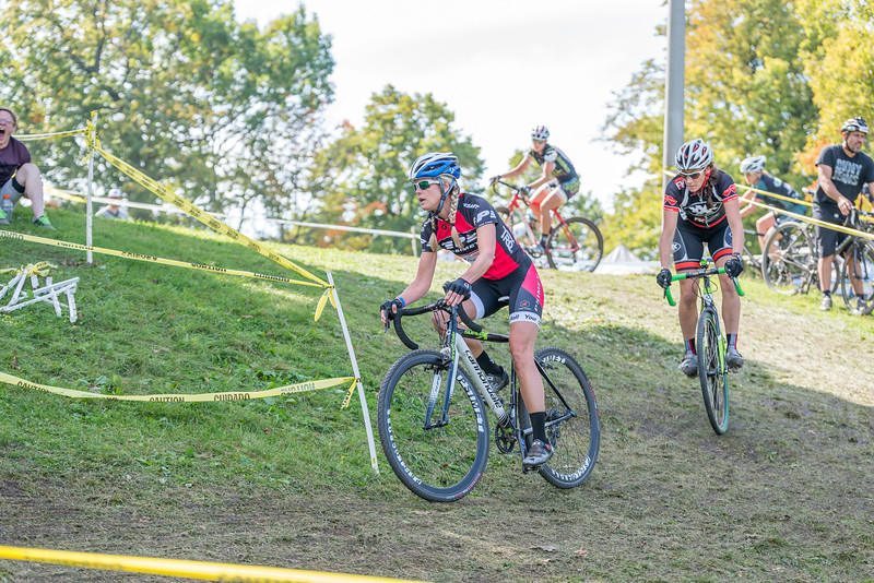 9/28/14 – Caldwell Woods (xXx Racing-Athletico)